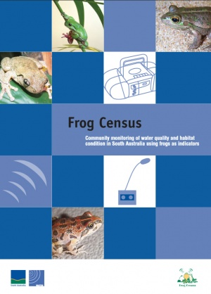 census2001 cover